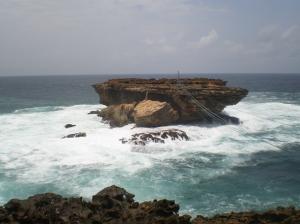 1. pulau panjang2